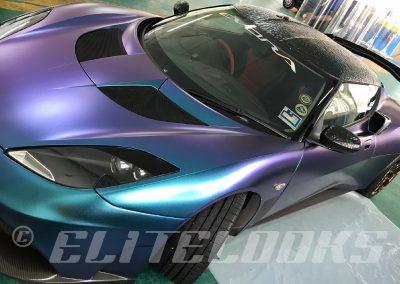 Vehicle decals-06
